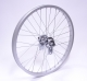 MYS Wheel Set (36 holes) 16inch・20inch・24inch