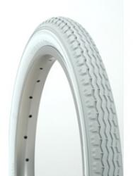 Tire for indoor performances