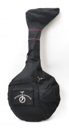 Unicycle Bag (20inch)